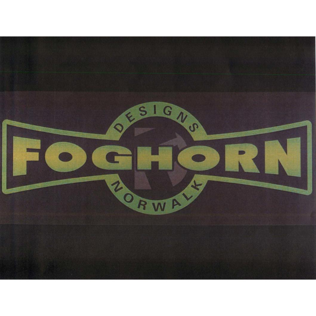 Foghorn Designs