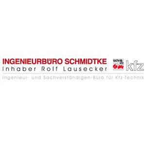Bild zu Ingenieurbüro Schmidtke GbR Rolf Lausecker in Minden in Westfalen