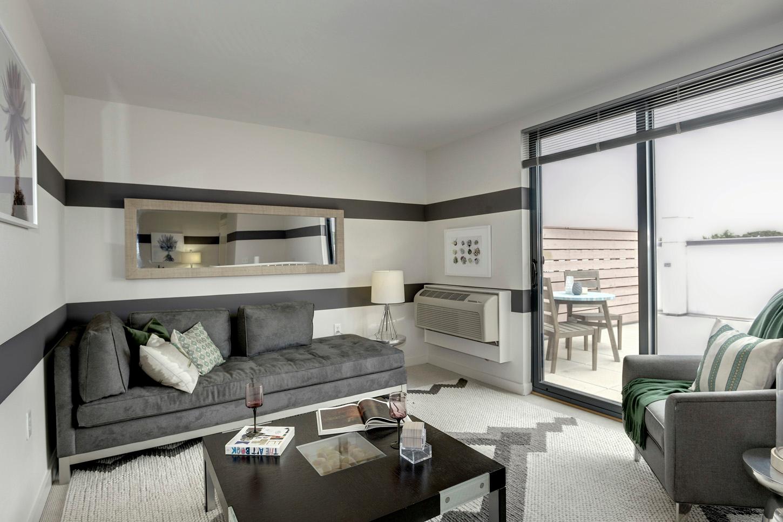 Allegro Apartments Dc Reviews