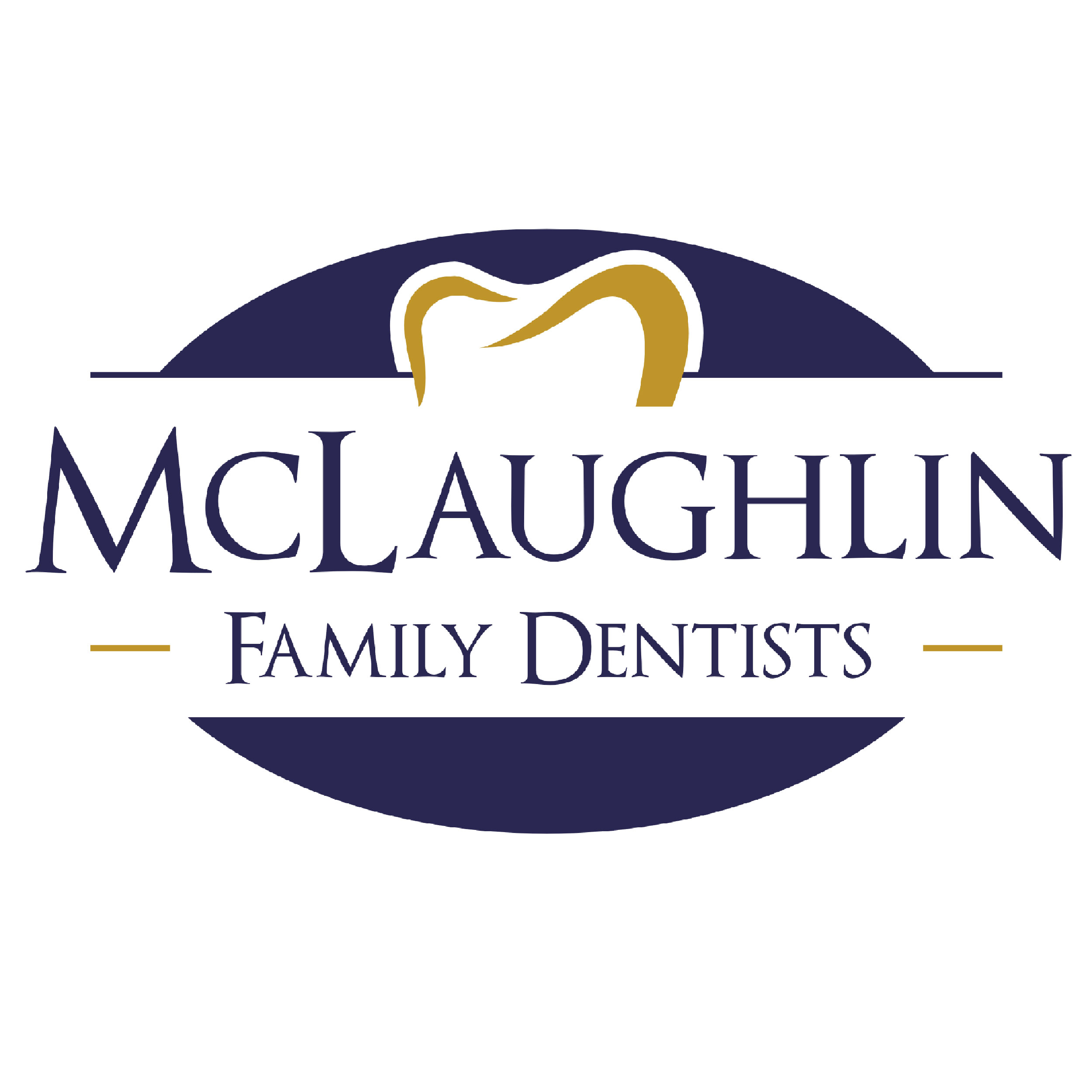 McLaughlin Family Dentists - West Roxbury