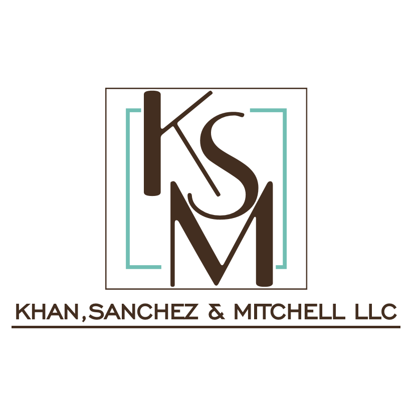 photo of Khan Sanchez and Mitchell LLC