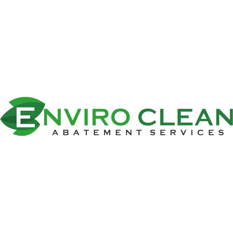 Enviro Clean Abatement Services LLC - Mesa, AZ - Water & Fire Damage Restoration