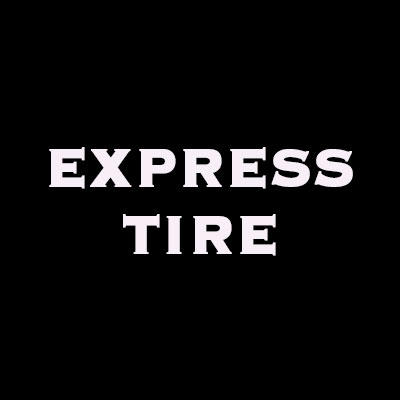 Express Tire Service Inc