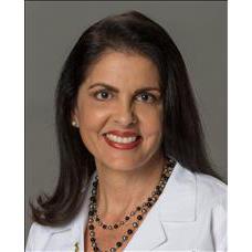 Maria Beatriz Currier, MD