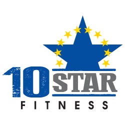 10 Star Fitness - Greenville, SC - Health Clubs & Gyms