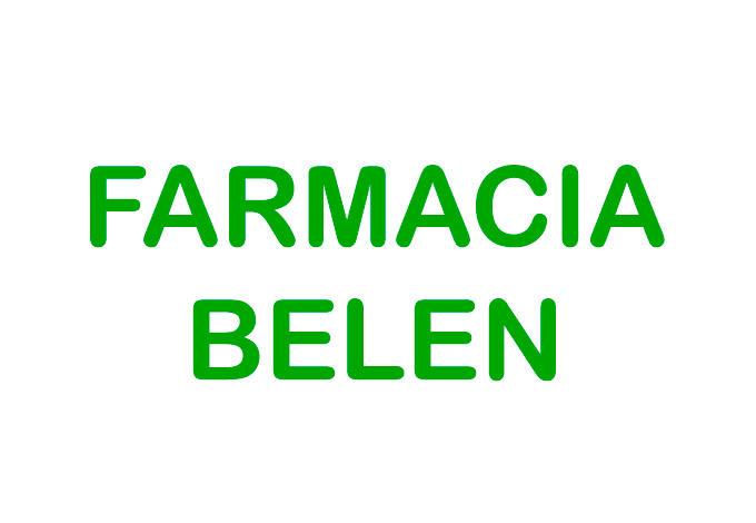 FARMACIA BELEN