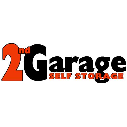 2nd Garage Self Storage - Sun Prairie, WI 53590 - (608)225-1914 | ShowMeLocal.com