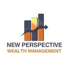 New Perspective Wealth Management