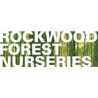 Rockwood Forest Nurseries