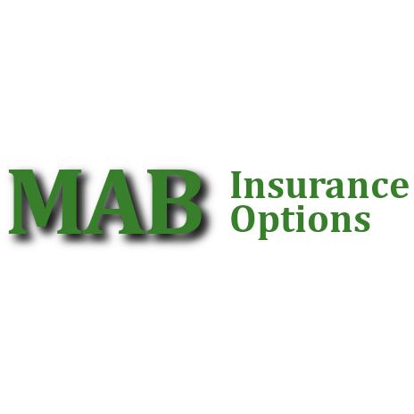 MAB Insurance Options