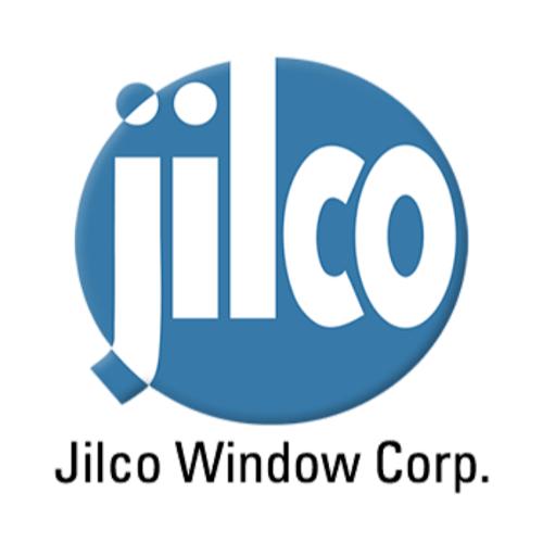 Jilco Window Corp. Logo
