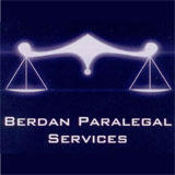 Berdan Paralegal Services