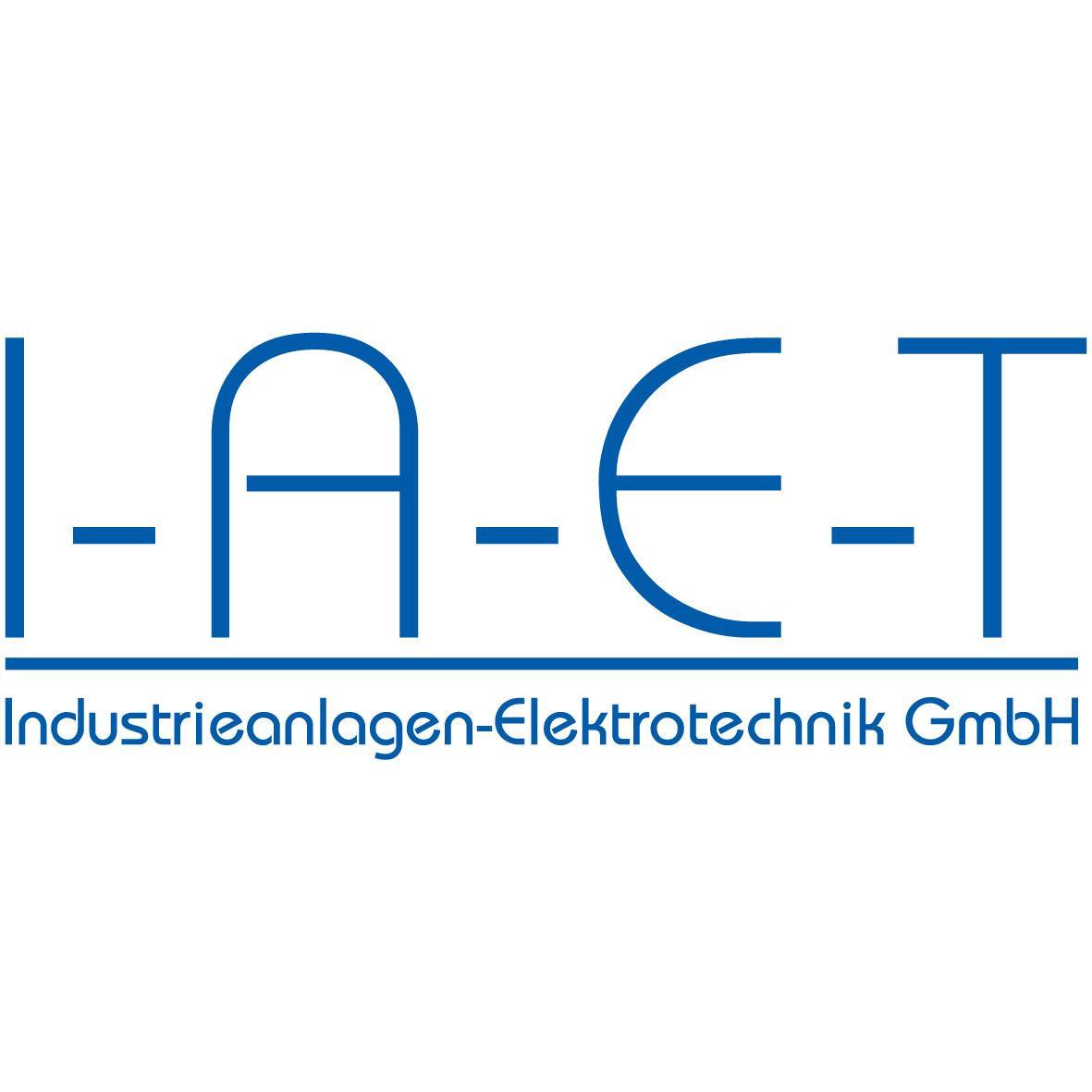 Bild zu IAET-Industrieanlagen-Elektrotechnik GmbH in Dortmund