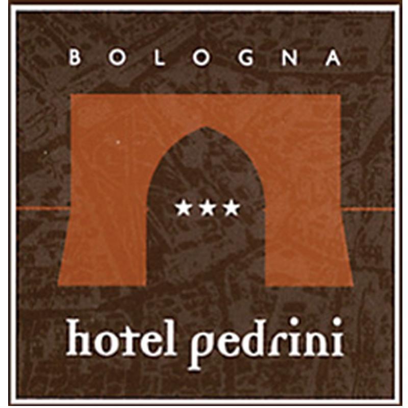 Hotel Pedrini Bologna Telefono