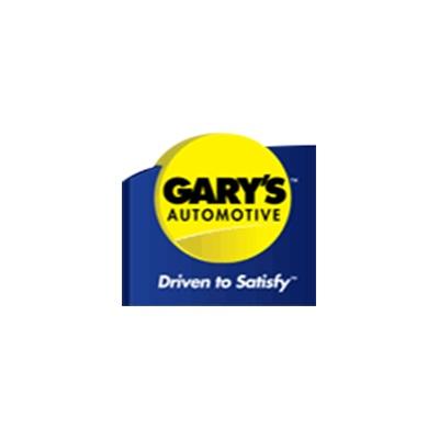 Gary's Automotive Inc.