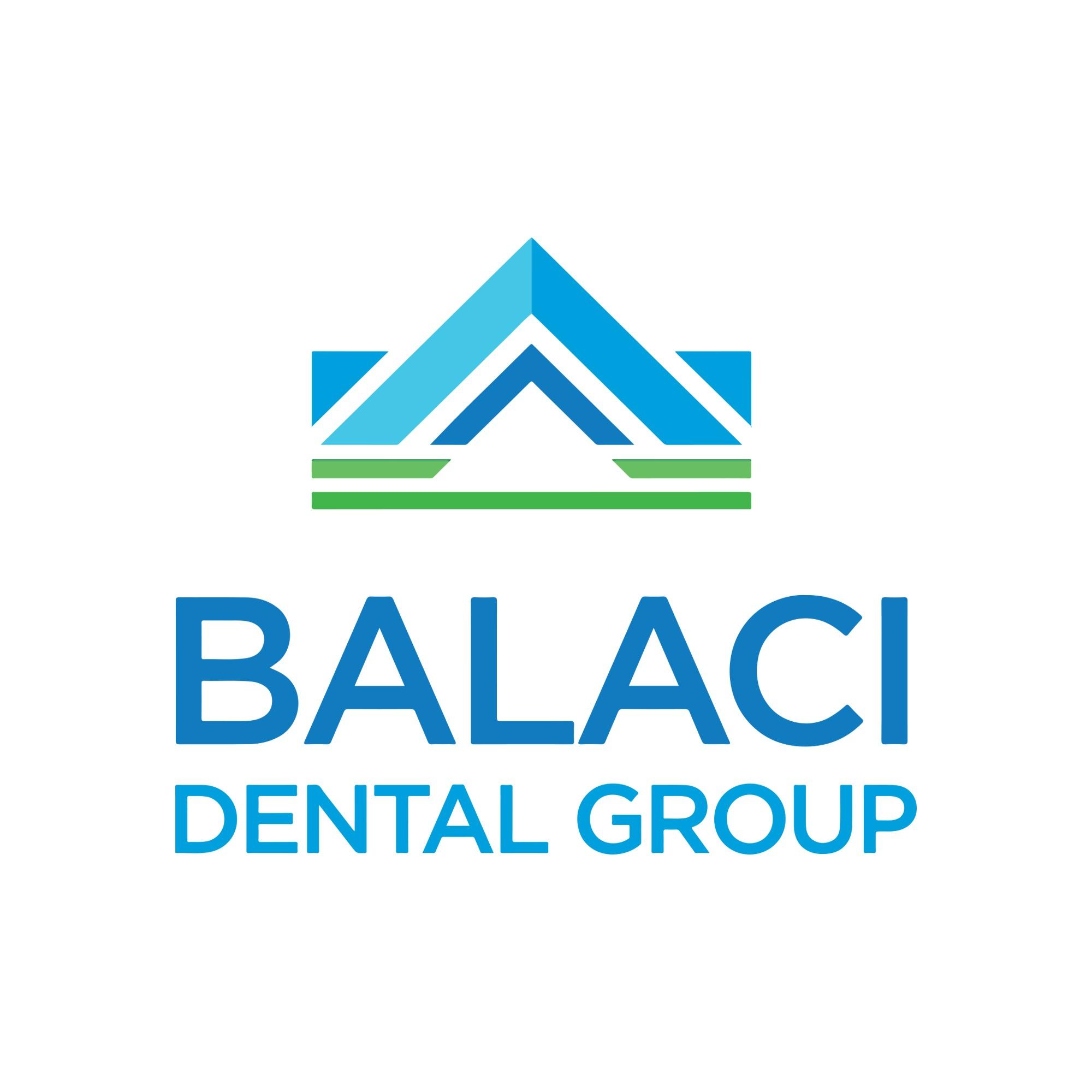 Balaci Dental Group