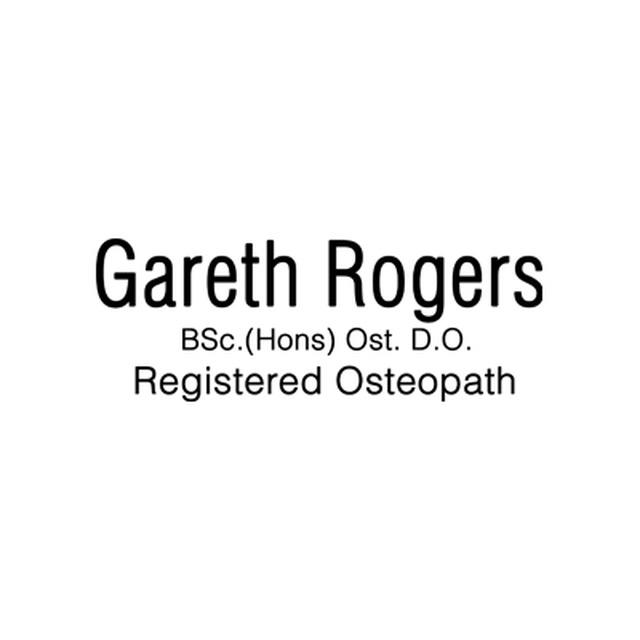 Gareth Rogers - Maidenhead, Berkshire SL6 6EL - 07973 864099 | ShowMeLocal.com