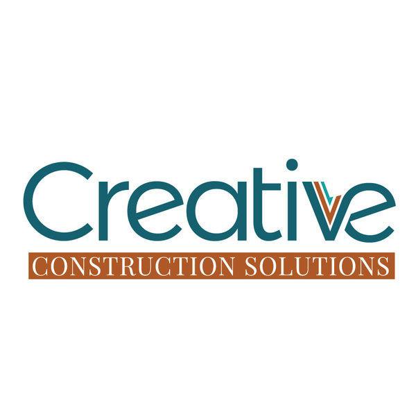 Creative Construction Solutions, LLC