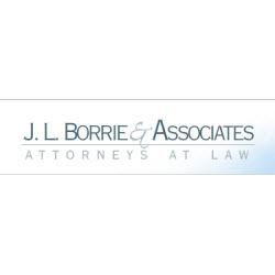 J. L. Borrie & Associates