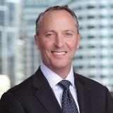 Alex Sugar - RBC Wealth Management Financial Advisor - Boston, MA 02109 - (617)725-1730 | ShowMeLocal.com