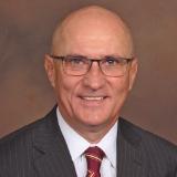 Elias Pery - RBC Wealth Management Financial Advisor - Chadds Ford, PA 19317 - (610)459-6275   ShowMeLocal.com
