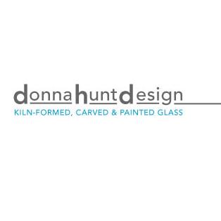 Donna Hunt Design