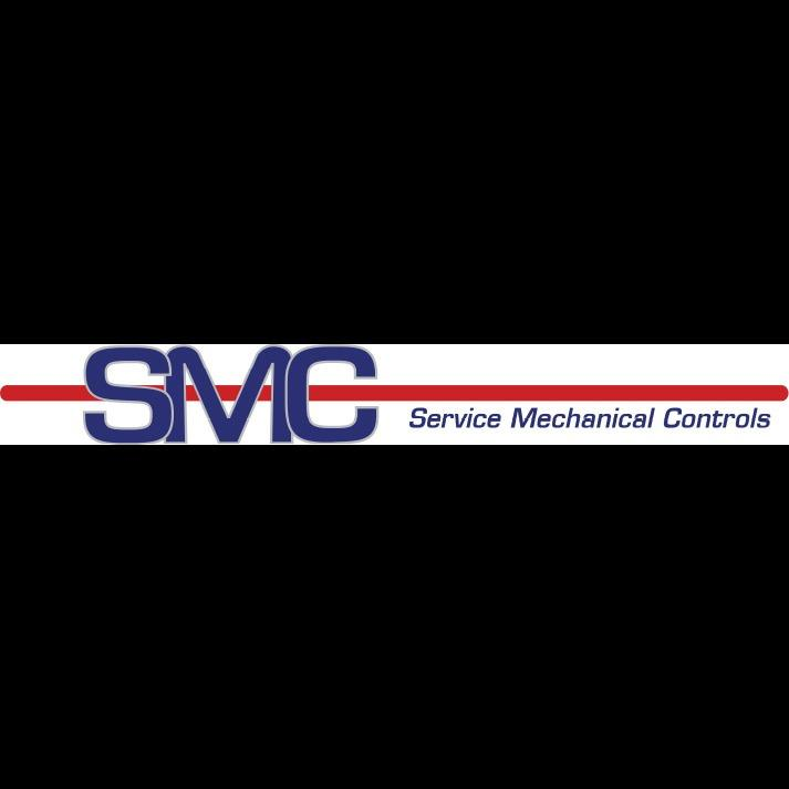 Service Mechanical Controls - SMC