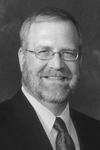Edward Jones - Financial Advisor: Scott G Thompson