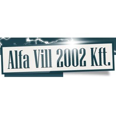 Alfa-Vill