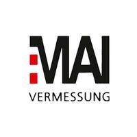 Bild zu Vermessungsbüro - ÖbVI Dipl.- Ing Carsten Mai in Kaufungen in Hessen