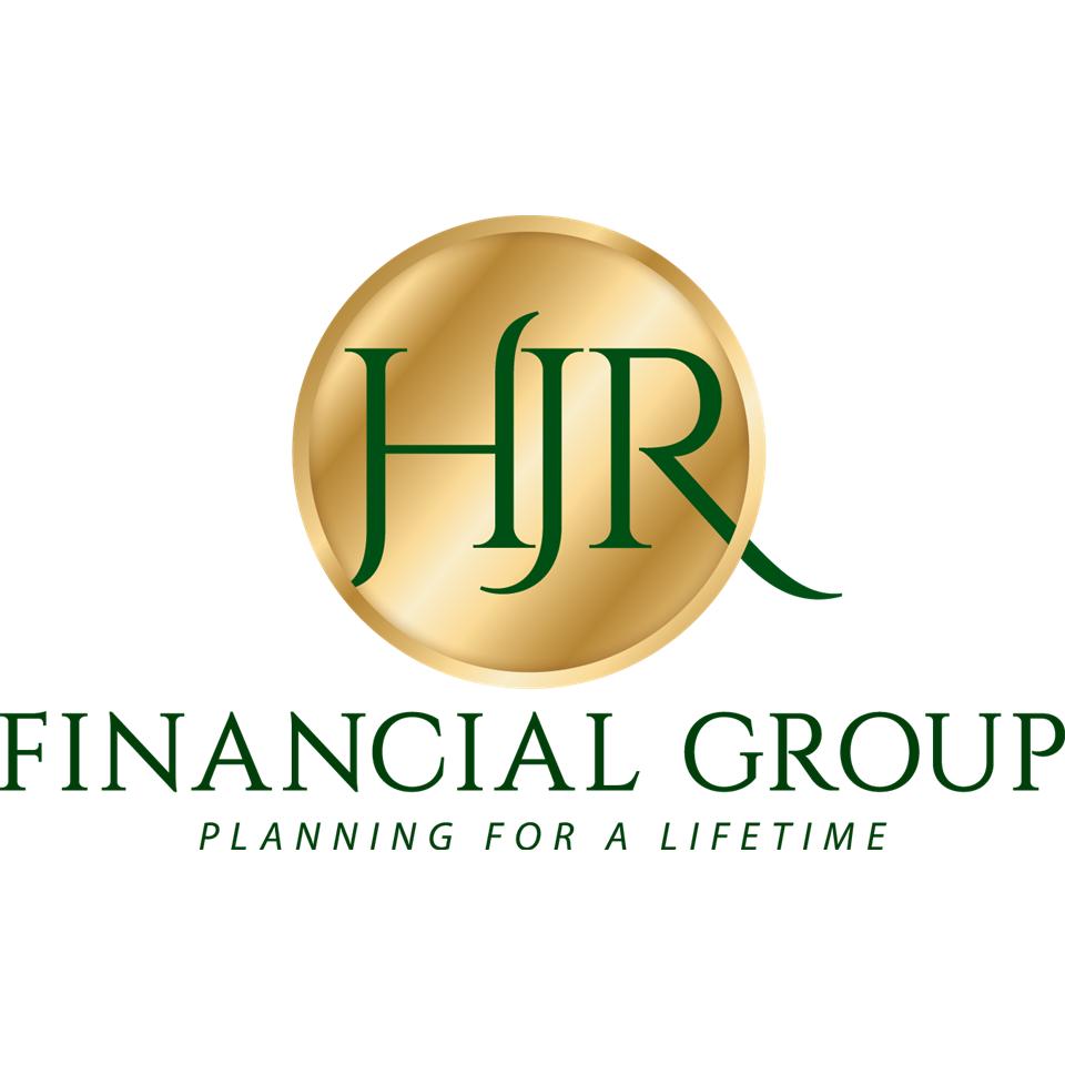 HJR Financial Group