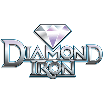 Diamond Iron LLC