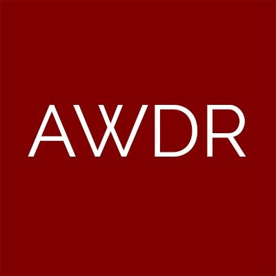 Advantage Washer & Dryer Repair, LLC
