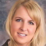 Mary Lester Bowe - RBC Wealth Management Financial Advisor - Great Falls, MT 59401 - (406)455-8374 | ShowMeLocal.com