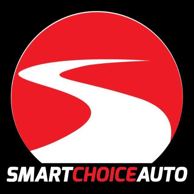 Smat Choice Auto Finance In Highland In Used Cars