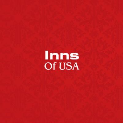 Inns Of Usa