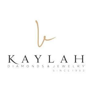 Kaylah Diamonds & Jewelry