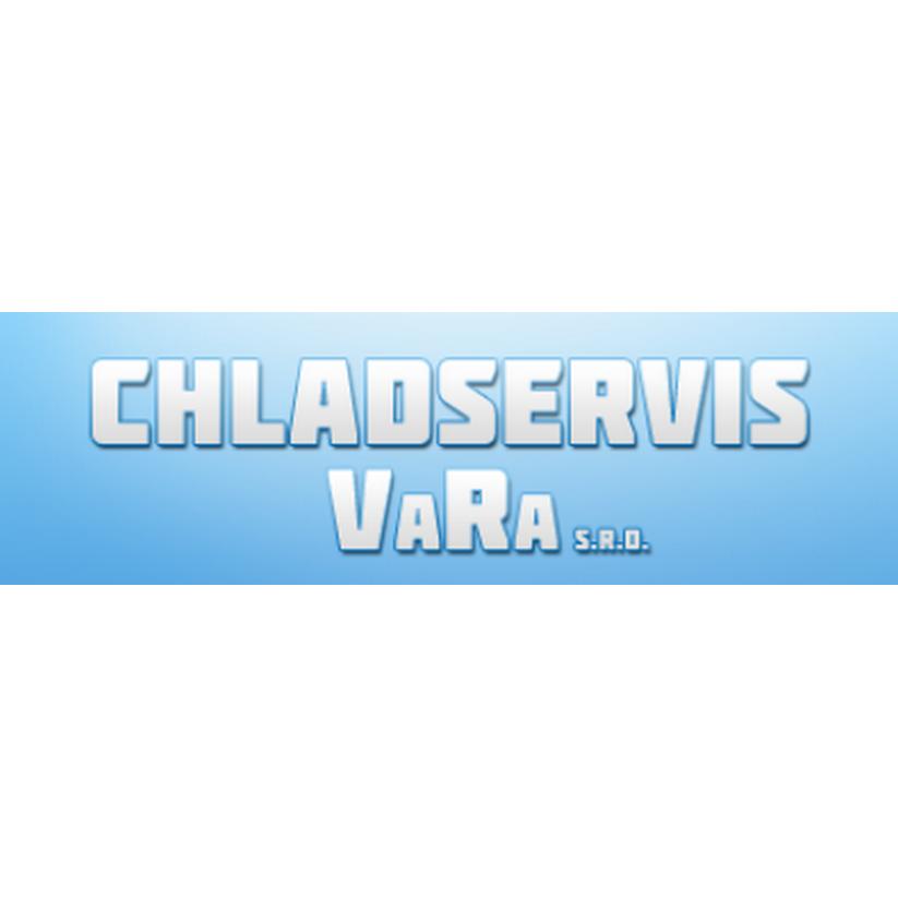Chladservis VaRa, spol. s r.o.