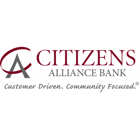 Image 1 | Citizens Alliance Bank