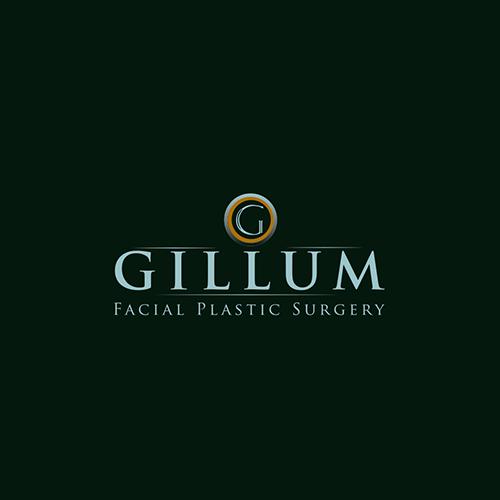 Gillum Facial Plastic Surgery