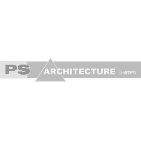 PS Architecture Ltd - Isleworth, London TW7 5AQ - 020 8560 0006 | ShowMeLocal.com