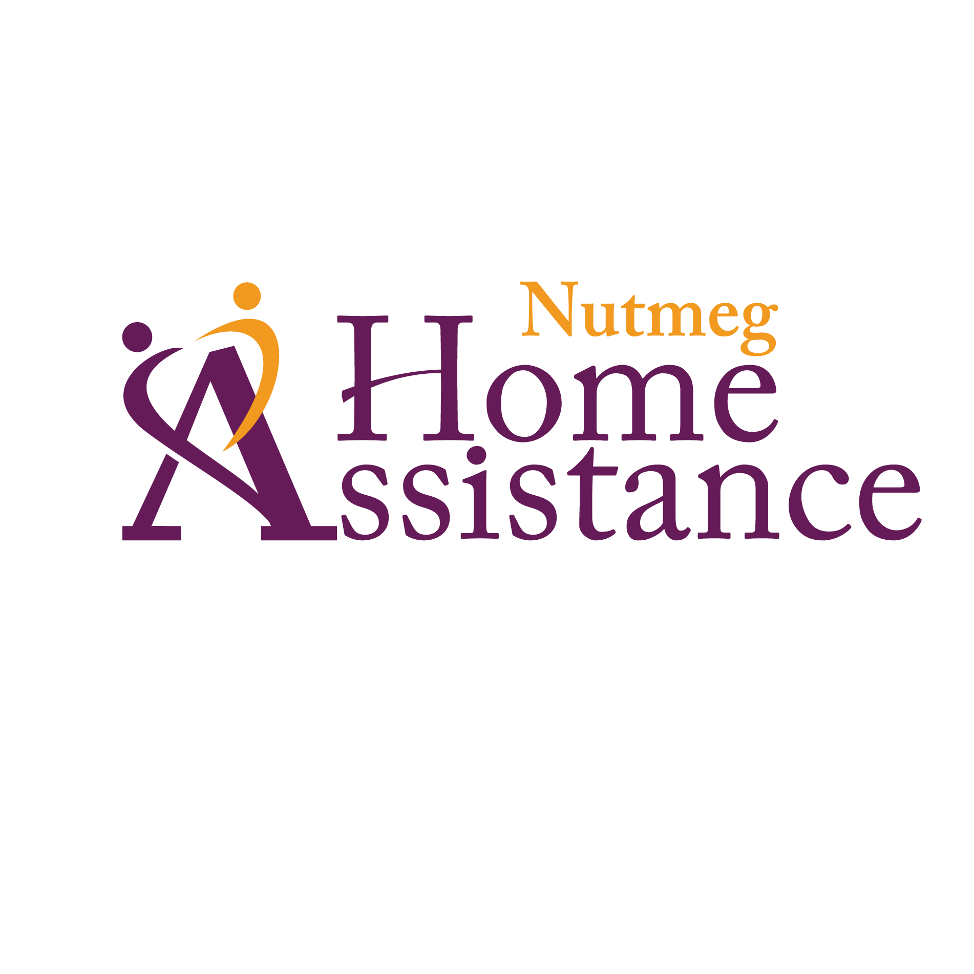 Nutmeg Home Assistance