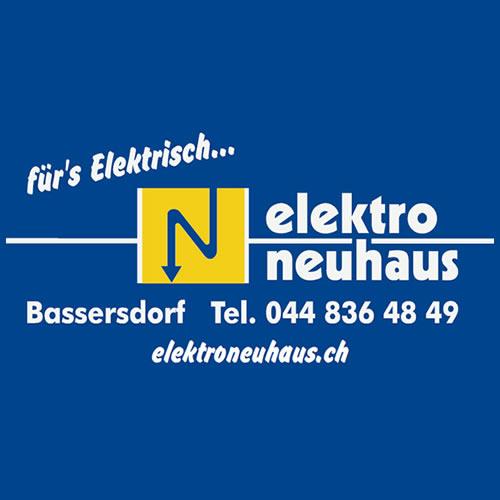 Elektro Neuhaus AG