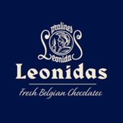 Leonidas-Breugelmans