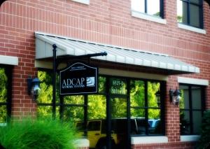 Adcap Network Systems, Inc. - Alpharetta, GA