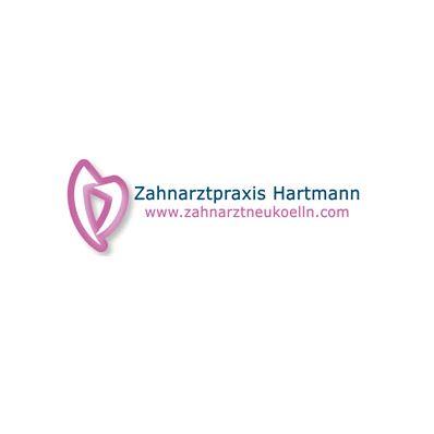 Bild zu Zahnarztpraxis Petra Hartmann in Berlin