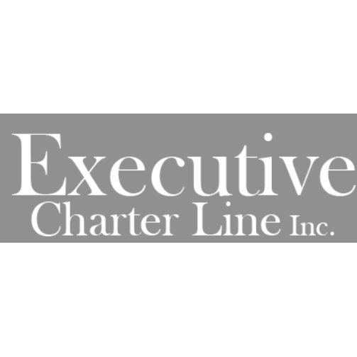 Executive Charter Lines