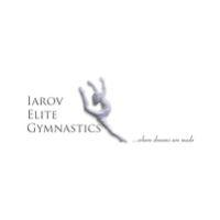 Iarov Elite Gymnastics - Farmers Branch, TX 75244 - (469)547-1505   ShowMeLocal.com