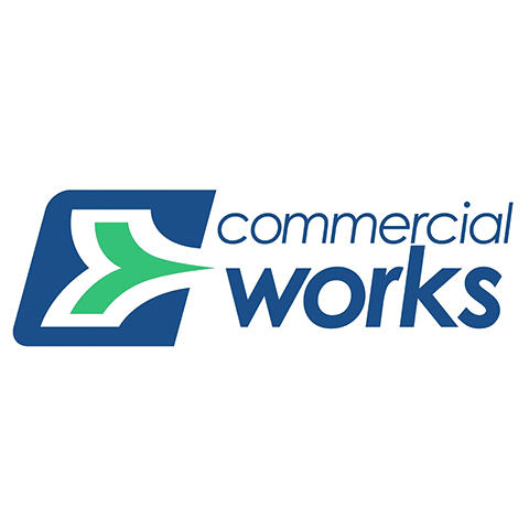 Commercial Works - Columbus, OH - Movers