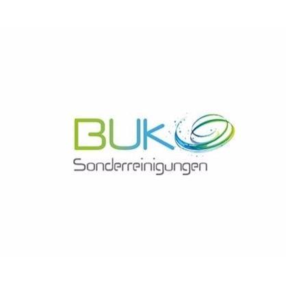 Bild zu BUK Sonderreinigungen GmbH & Co. KG in Nürnberg